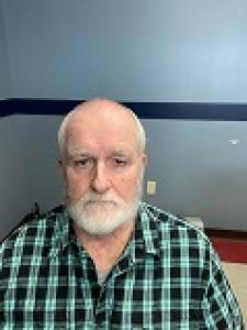 James Robert Ferguson a registered Sex Offender of Tennessee
