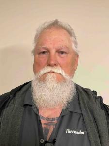 James Donald Ballard a registered Sex Offender of Tennessee