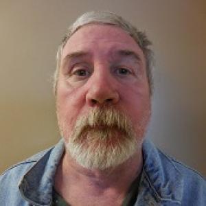 Ernest Wayne Fredrick a registered Sex Offender of Tennessee