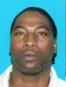 Michael Anthony Johnson a registered Sex Offender of Tennessee