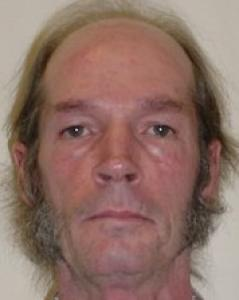 David W Lappin a registered Sex Offender of Tennessee