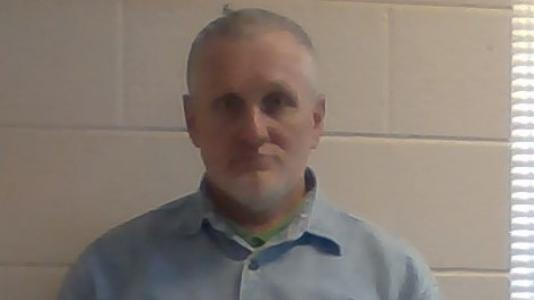 Joe Eugene Petree a registered Sex Offender of Tennessee