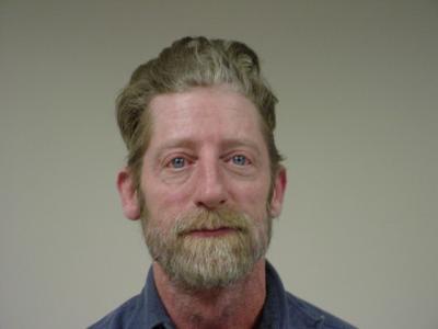 Jeffery S Kistner a registered Sex Offender of Tennessee