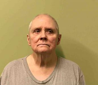 Howell Wayne Vanzant a registered Sex Offender of Tennessee