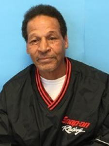 Larry Darnell Ambrose a registered Sex Offender of Tennessee