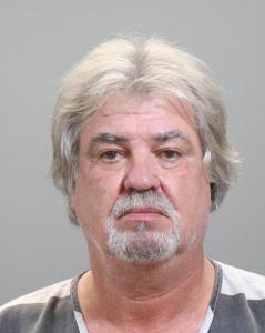 Steve D Bennett a registered Sex Offender of Tennessee