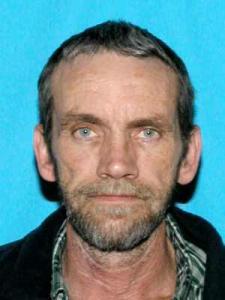 John Henry Hale a registered Sex Offender of Tennessee