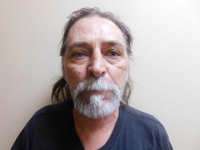 Timothy Paul Millsaps a registered Sex Offender of Tennessee