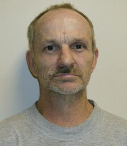 Steven Wayne Murphy a registered Sex Offender of Tennessee