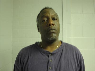 Jeffery Dorville Fort a registered Sex Offender of Tennessee