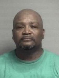 Maurice Lamonte Brown a registered Sex Offender of Tennessee