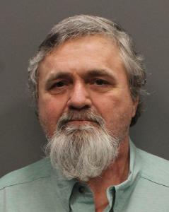 Danny Joe Bundren a registered Sex Offender of Tennessee