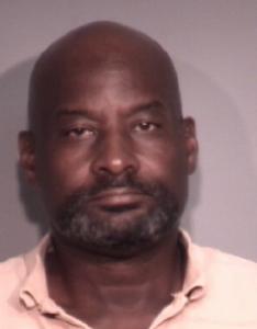 Frank James Pender a registered Sex Offender of Tennessee