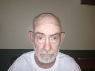 Herbert Mantlo a registered Sex Offender of Tennessee