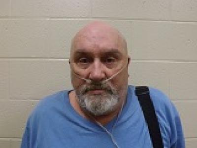 Timothy Loyd Bright a registered Sex Offender of Tennessee