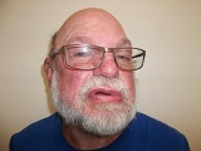 Richard Steve Dyer a registered Sex Offender of Tennessee