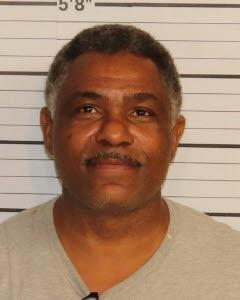 Michael Dewayne Williams a registered Sex Offender of Tennessee