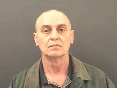 Steven Wayne Broadwater a registered Sex Offender of Tennessee