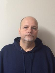 Jeffrey Lane Wimberley a registered Sex Offender of Tennessee