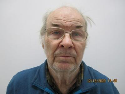 Charles Duncan Junior a registered Sex Offender of Tennessee