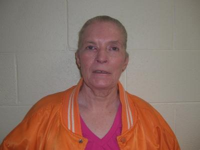 Glenda Edith Elliott a registered Sex Offender of Tennessee