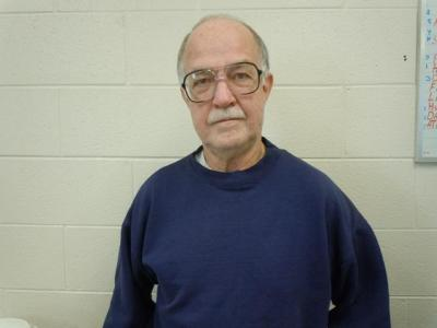 Roy Thomas Anderson a registered Sex Offender of Tennessee