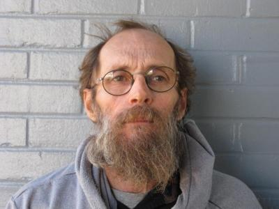 Leamon Mitchell a registered Sex Offender of Tennessee