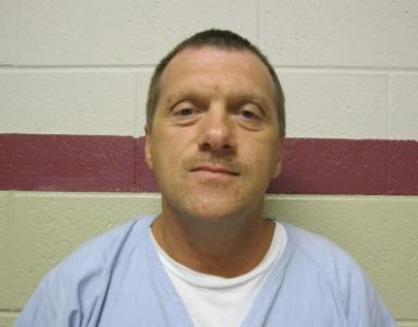 Timothy D Allen a registered Sex Offender of Tennessee