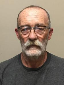 William Crisley Riffey a registered Sex Offender of Tennessee