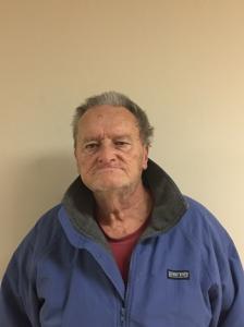 James Robert Lingrel Sr a registered Sex Offender of Tennessee