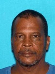 Ray Anderson a registered Sex Offender of Tennessee