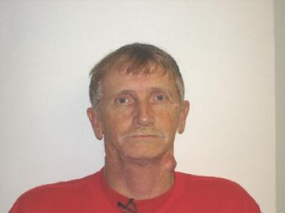 Jimmy Dale Tibbs a registered Sex Offender of Tennessee