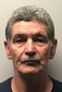 Jesse Wayne Rice a registered Sex Offender of Tennessee