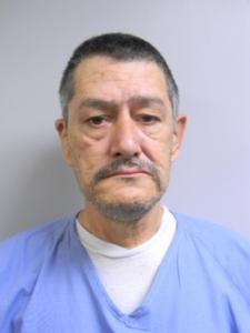 Donald Ray Arnce a registered Sex Offender of Tennessee