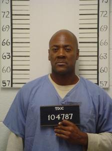 Herman Harrell a registered Sex Offender of Tennessee