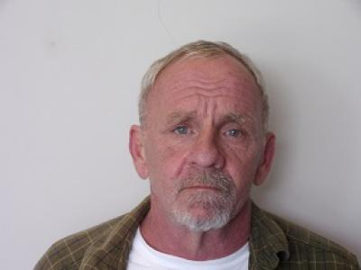 Timothy Ray Cook a registered Sex Offender of Tennessee