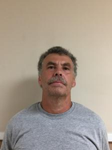 Ronnie Earl Dugger a registered Sex Offender of Tennessee