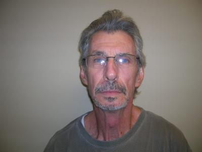 Howard Charles Dalton a registered Sex Offender of Tennessee
