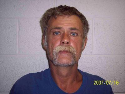 Robert Dotson a registered Sex Offender of Tennessee