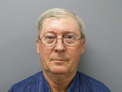 David Eugene Rutherford a registered Sex Offender of Tennessee