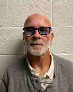 Carlos Clifford Lowe a registered Sex Offender of Tennessee