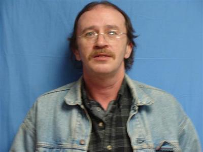 Randy Steven Starnes a registered Sex Offender of Tennessee