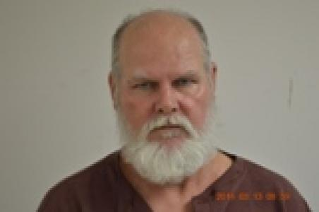 Bobby W Lineberry a registered Sex Offender of Tennessee
