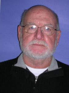 Michael Eugene Grant a registered Sex Offender of Tennessee