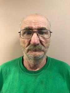 Earl Lee Fox a registered Sex Offender of Tennessee