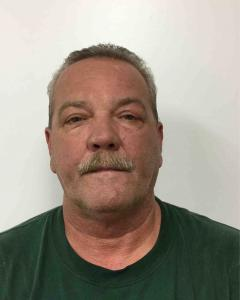 Jeffery Tommy Widener a registered Sex Offender of Tennessee