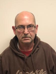 Randy Allen Hodge a registered Sex Offender of Tennessee
