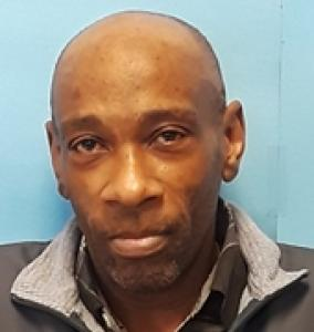 Napoleon Allen a registered Sex Offender of Tennessee