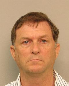 Robert Wayne Wilson a registered Sex Offender of Tennessee