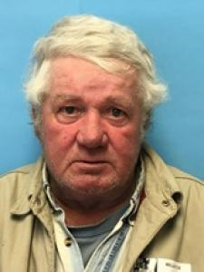 William Robert Cox a registered Sex Offender of Tennessee